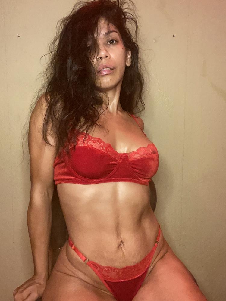 Daniza Perez