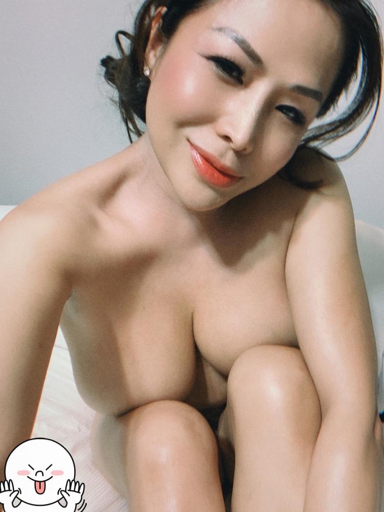 Lisa Love