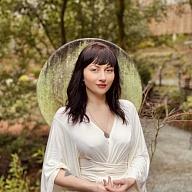 Fionahealing's Avatar