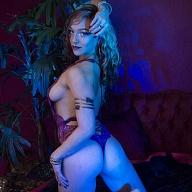 Marilyn5's Avatar
