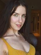 Abigail Glass