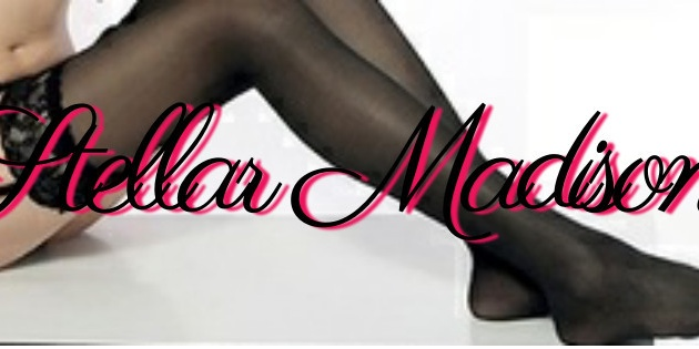 Stellar Madison's Cover Photo