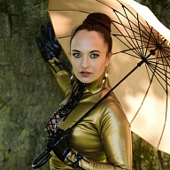 Amalie von Stein's Avatar