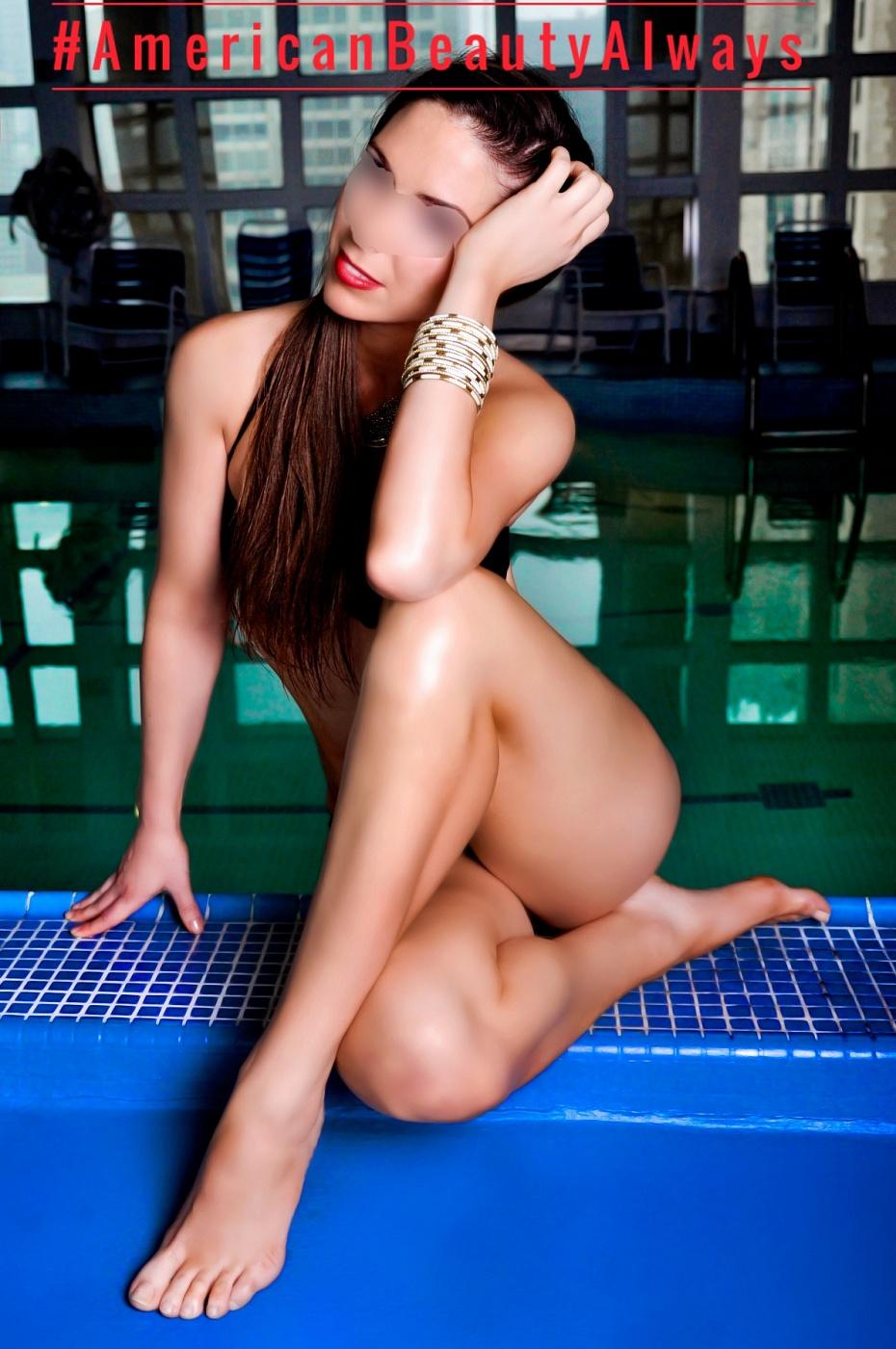 Nicolette Ferrara