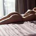 Claudia London Escort
