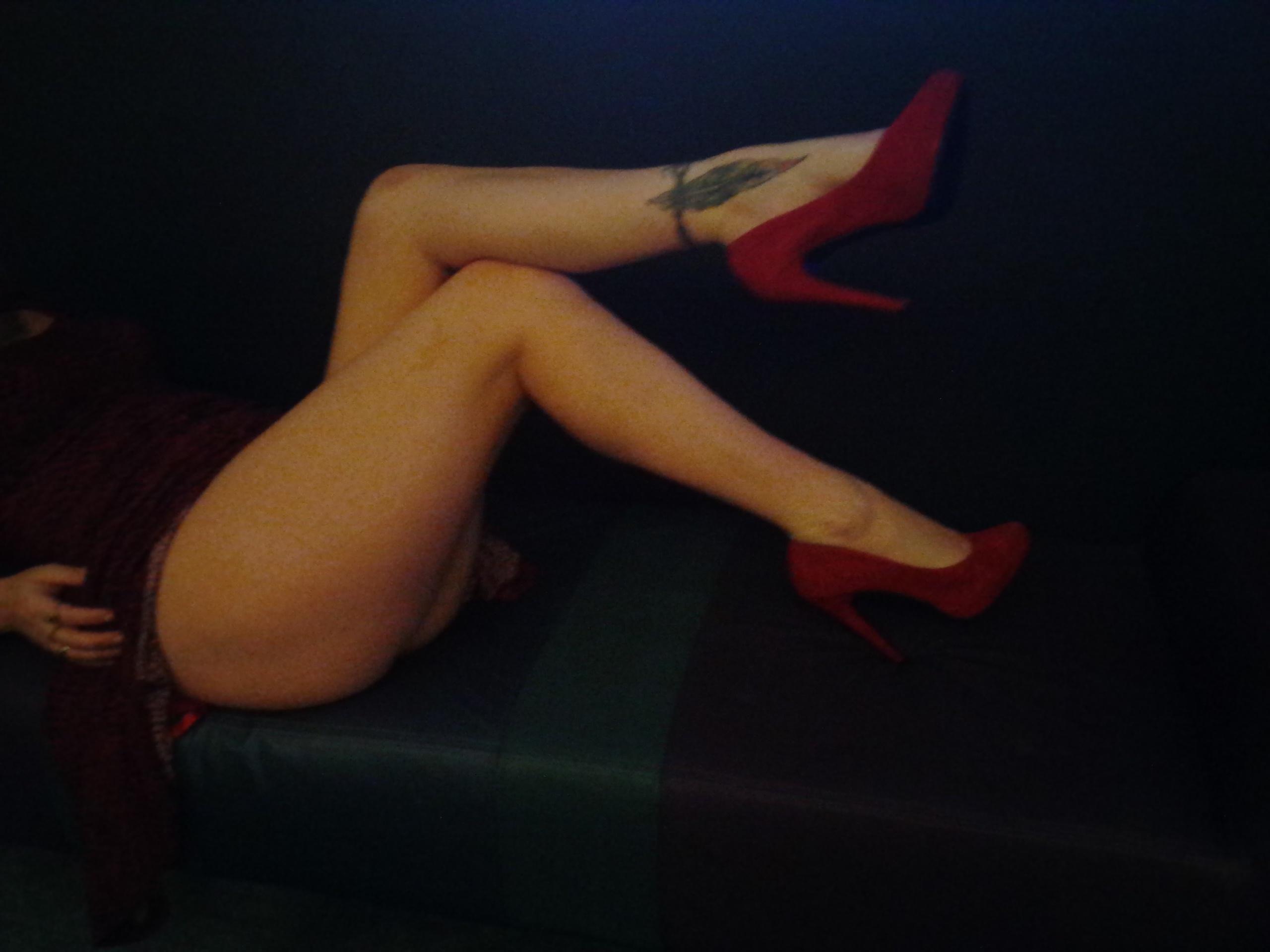 SexXxyBailey