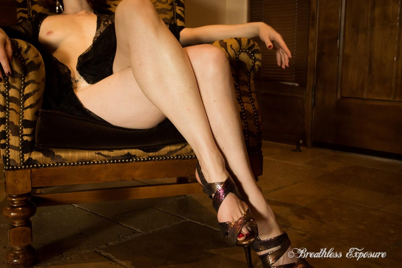Rosalyn Rayne