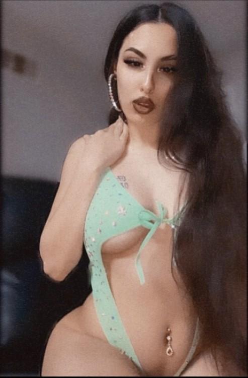 Zayda Lia