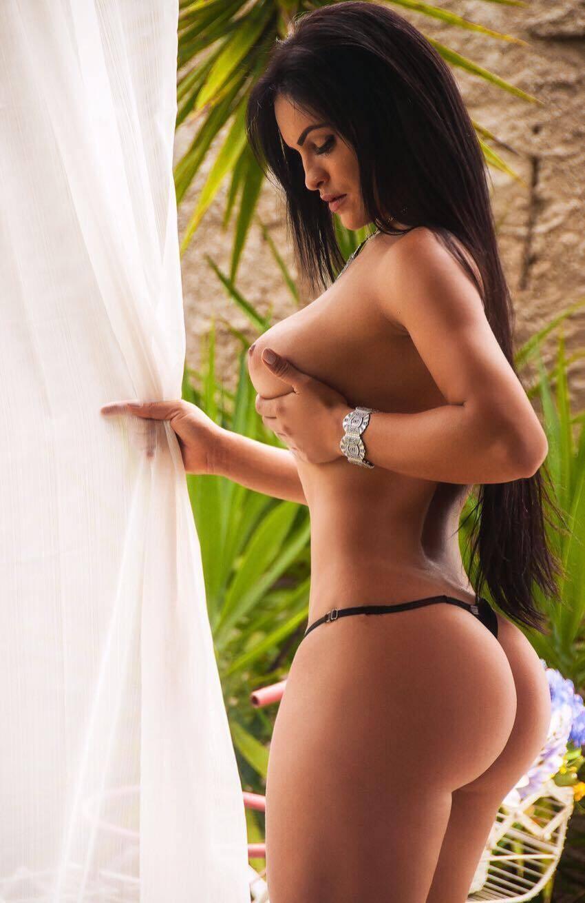 Sabrina Vegas