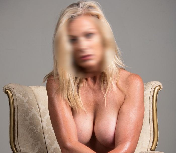 Maddie Ryanne