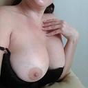 Maggie Linn Escort