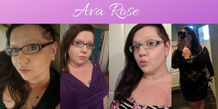Ava Rose's Cover Photo