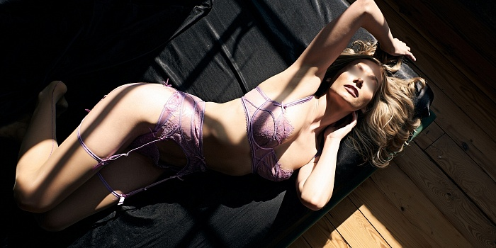 Nicole Dillon's Cover Photo