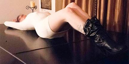 Ellenae Mason's Cover Photo