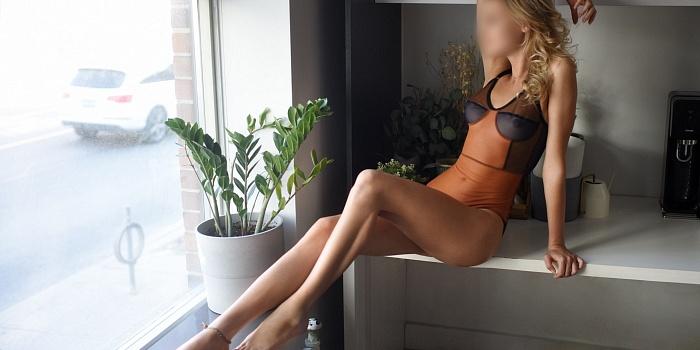 Laila Kroshka's Cover Photo
