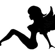 Angels VIP Escorts