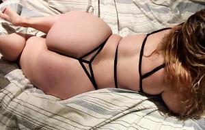 Valentina Amaro Escort