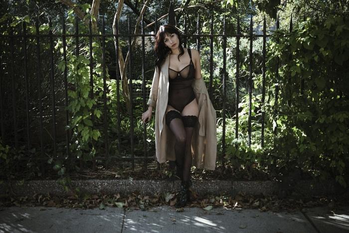 Sabrina Magic