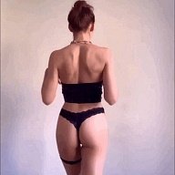 Mila Brie's Avatar