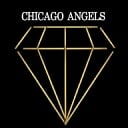 Chicago Angels's Avatar