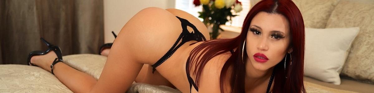Natasha Lopez's Cover Photo