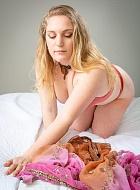 Amber Rae