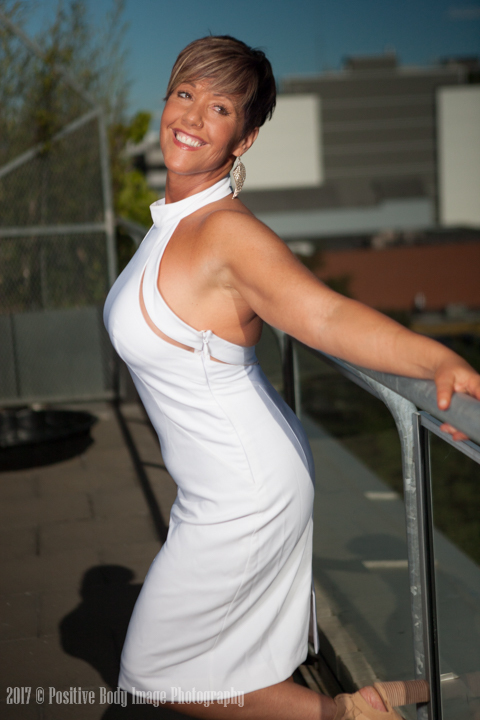 Ms. Sapora Knight