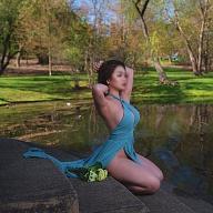 Margot Miu's Avatar
