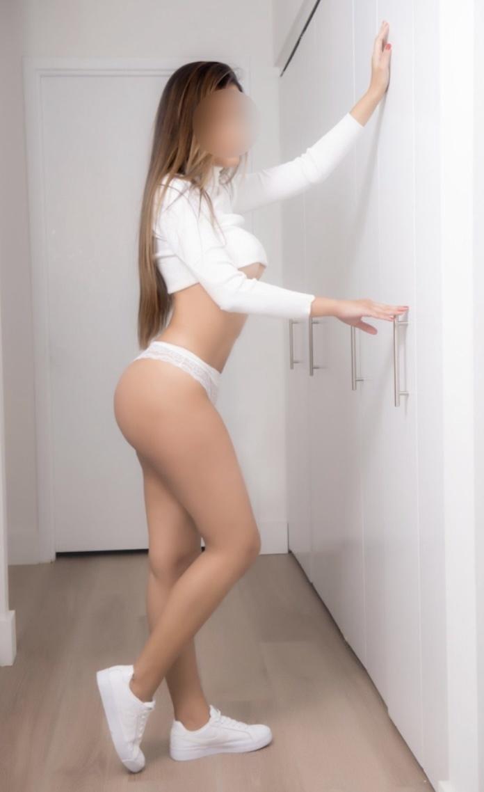 Valentina Lombardi