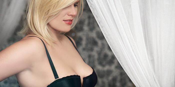 Lana Leggiere's Cover Photo