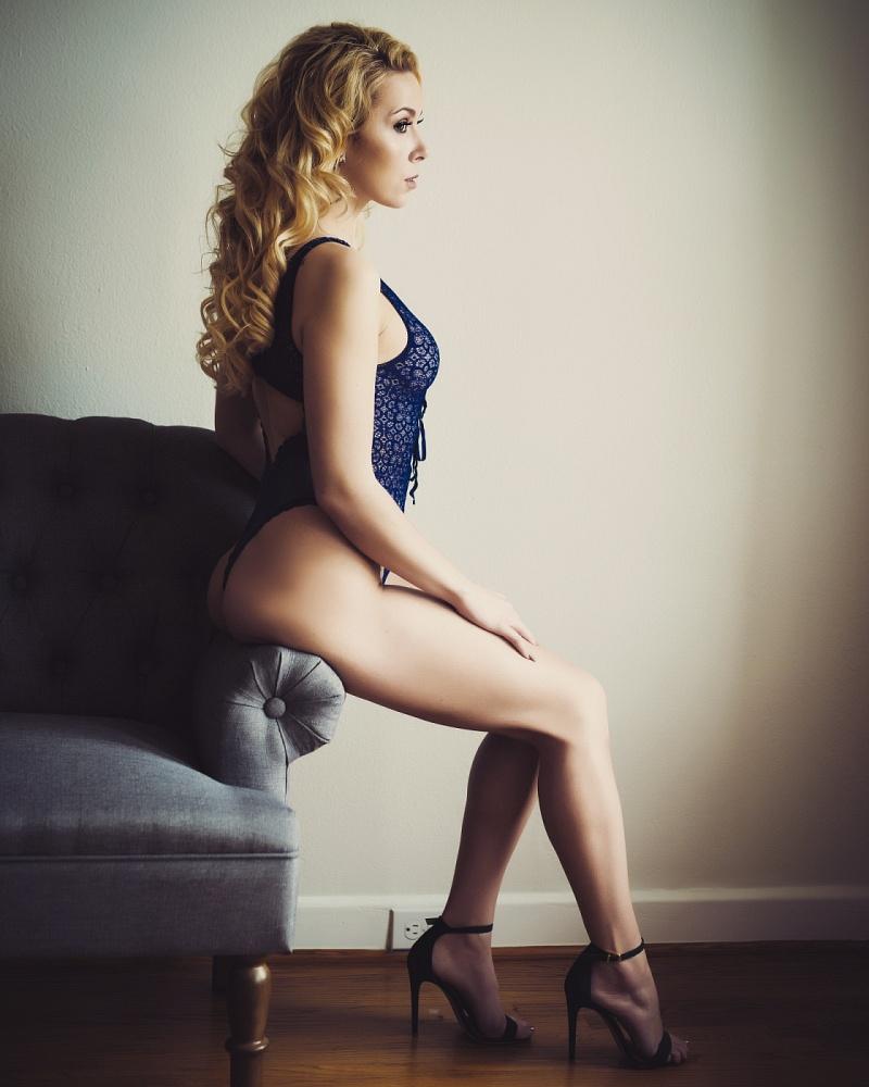 Brittany Lewinski