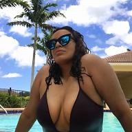 Sofia Moreno's Avatar