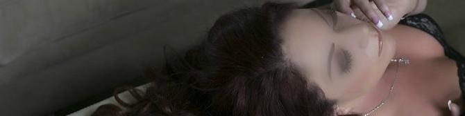Jessa Lynn's Cover Photo