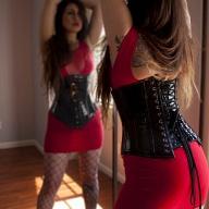 Mistress Katarina