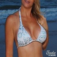 Sindie Symons