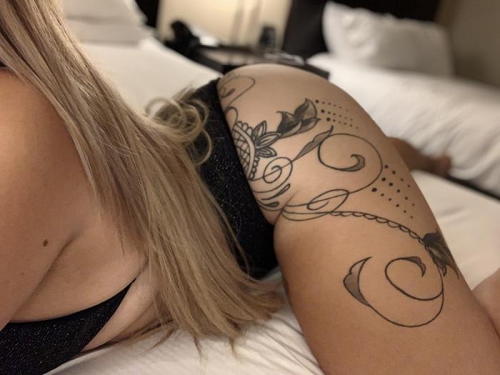 Sexylexxy96
