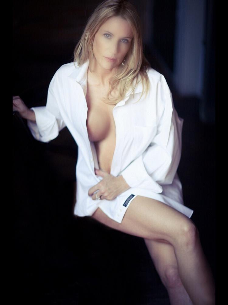 Marie Michaels