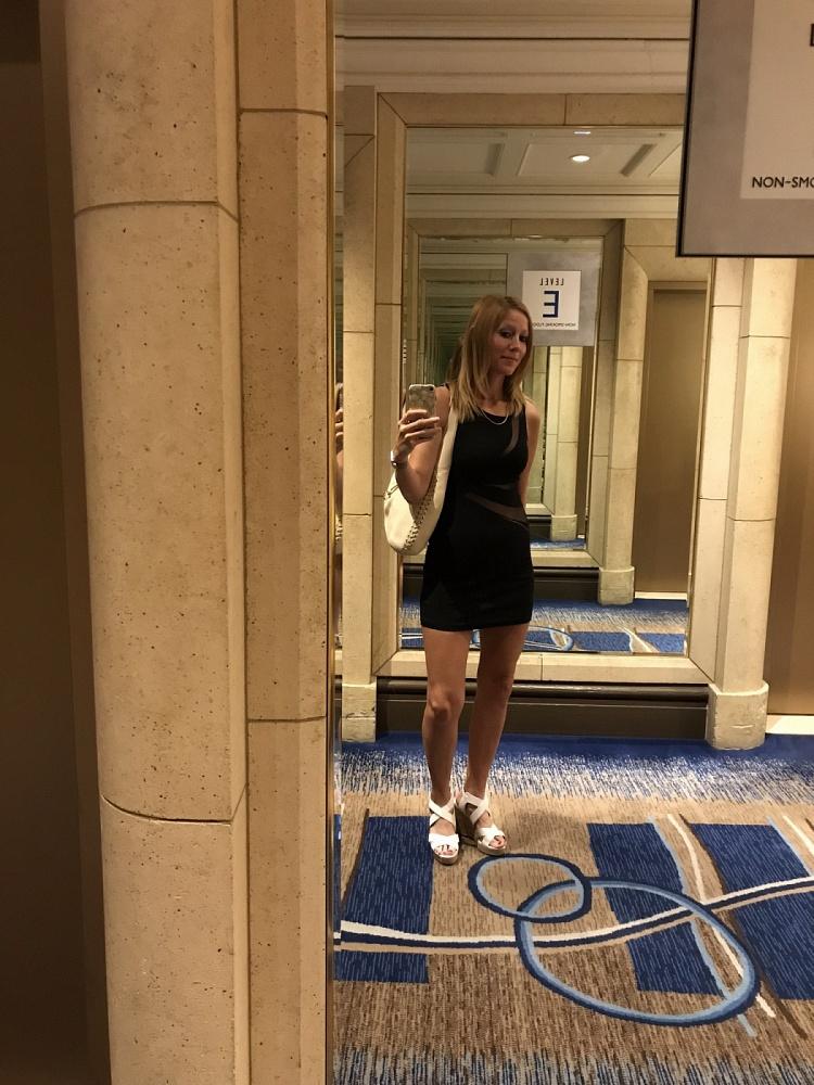 Chelsey Vegas