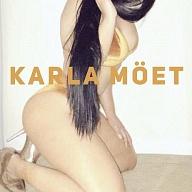 Karla Moet Escort