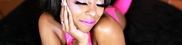 Kii'anna Cox's Cover Photo