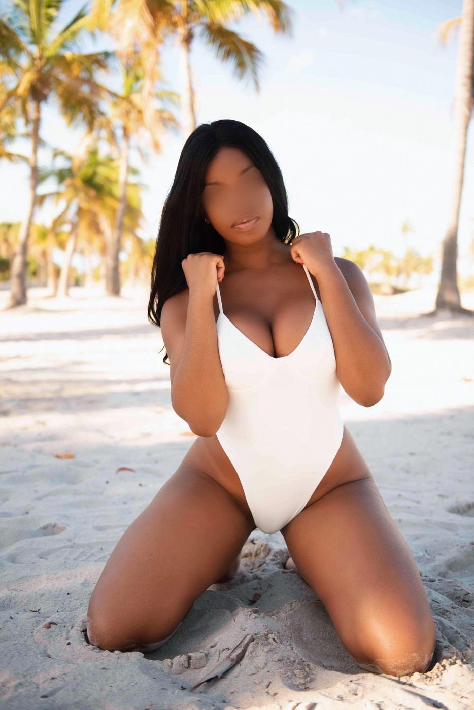 Selene Kitt