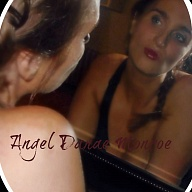 Angel Monroe's Avatar