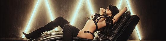 Miranda Vixen's Cover Photo