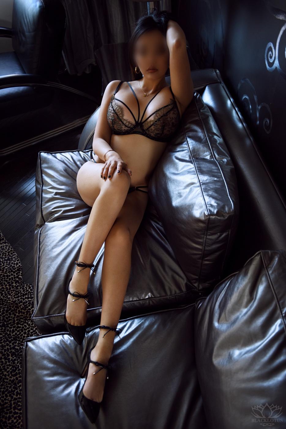 Lana Kai