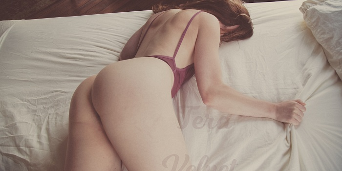 Tera Velvet's Cover Photo