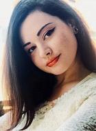 Ava Valentina