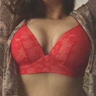 Katrina Soreya