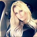 Nikki Luscious