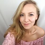 Rosie Calloway