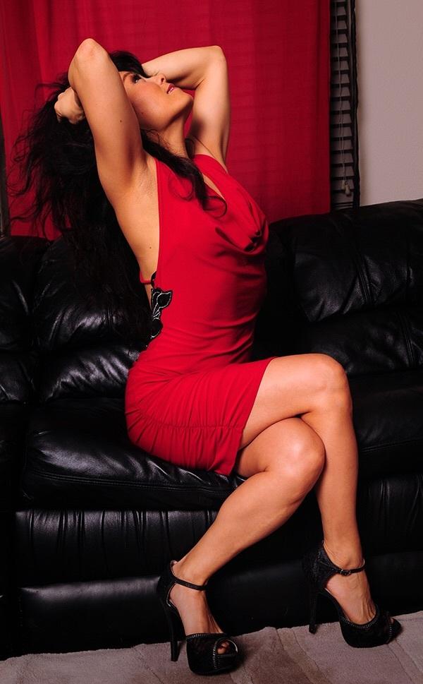 Julia Wei